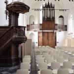 Gontrode Kerk