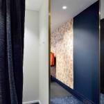 Interior Architecture: Tecla Tangorra-LabscapeChristophe Remy Photography: Nicolas Schimp